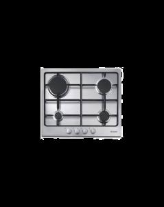 Piano Cottura Candy - Novalba
